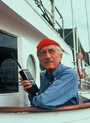 zoom_jacques-yves_cousteau.jpg