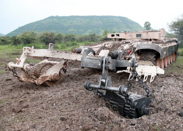 DRDO_Trawl-After-Blast-e1505478083438.jpg